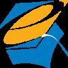 Illustration du profil de eljalaoui naima